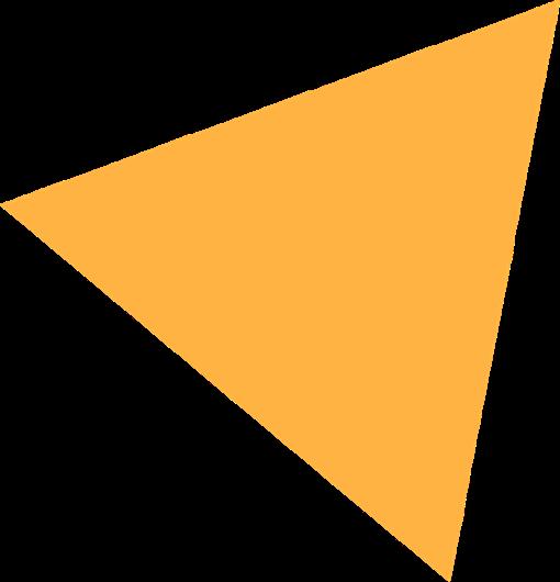 triangle-copy-2-1