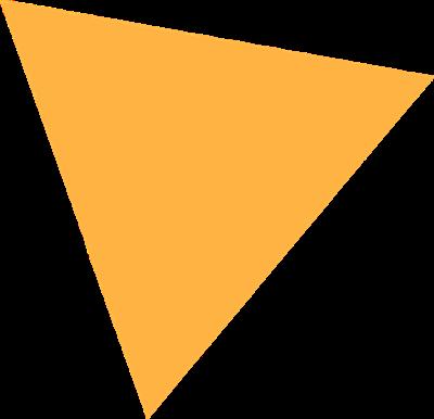 triangle-copy-3-1