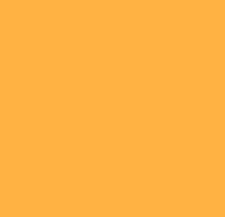 triangle-copy